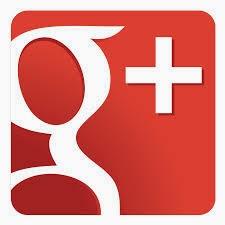 Google Plus Turismo