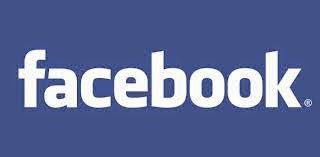 facebook en el turismo