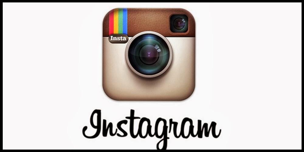 Instagram turismo