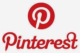 Pinterest Turismo