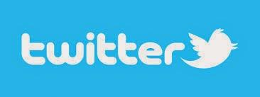 twitter turismo