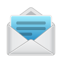 1423174087_email_open1