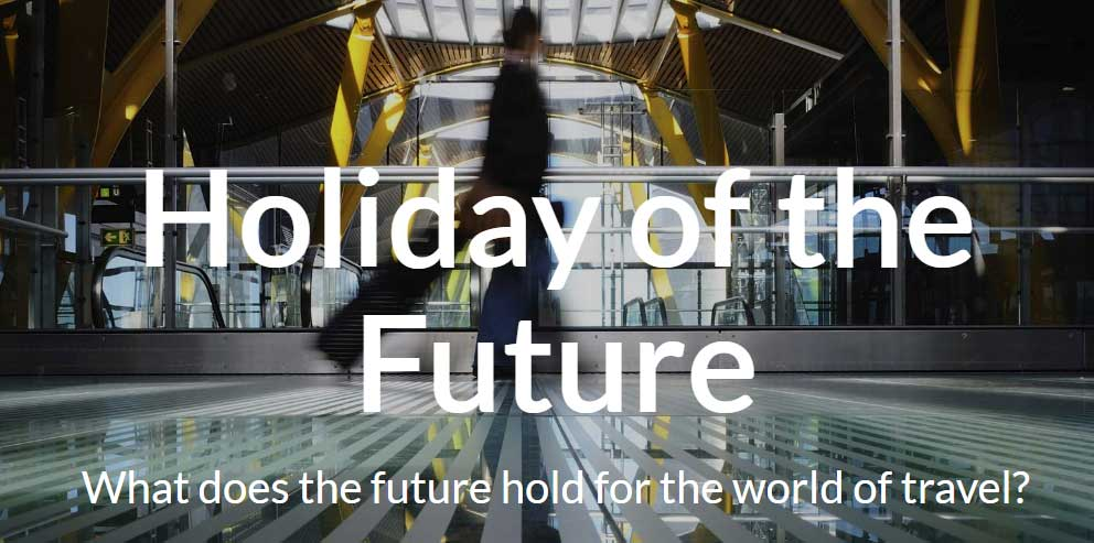 holiday-of-future