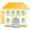 1443538600_hotel