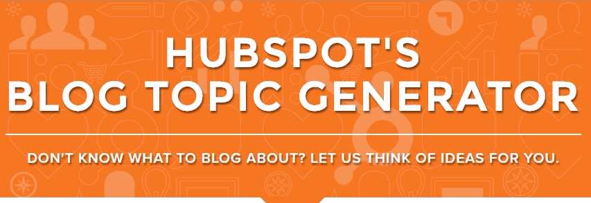 hubspots-blog-titulos