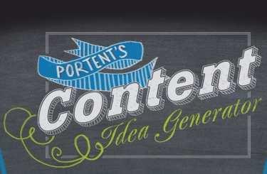 portent-blogs