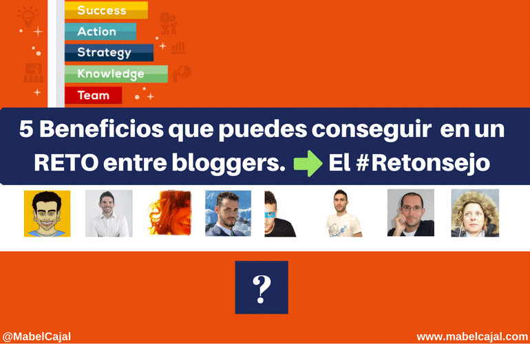 5-beneficios-reto-bloggers