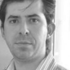 Emanuel Olivier