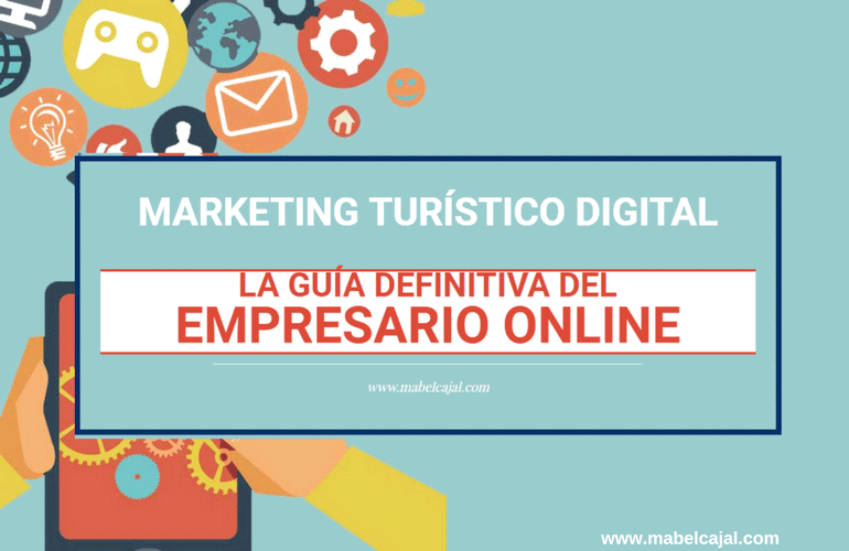 marketingo turistico digital