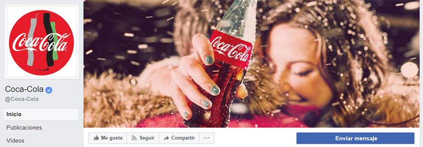 coke portada facebook
