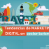 marketing digital y turismo
