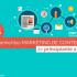 herramientas marketing contenidos